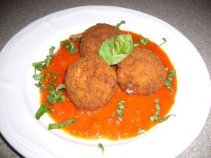 risotto-fritters-1