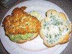 tortilla-chicken-sandwich-2